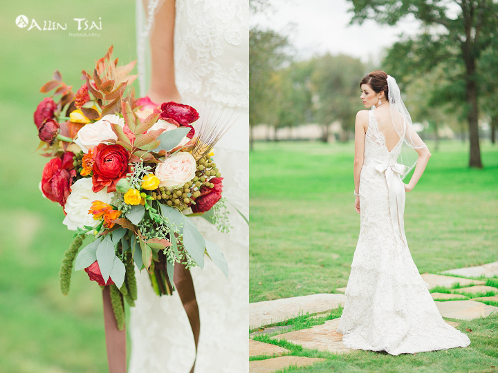 ritzy_ranch_Classic_Oaks_Ranch_wedding