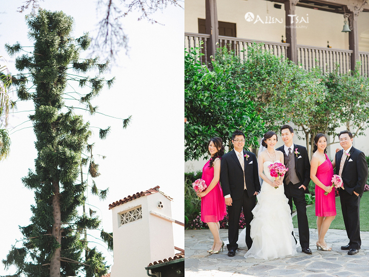 Santa_Ana_Los_Angeles_Bowers_Museum_Wedding_Vicky_Daniel_019