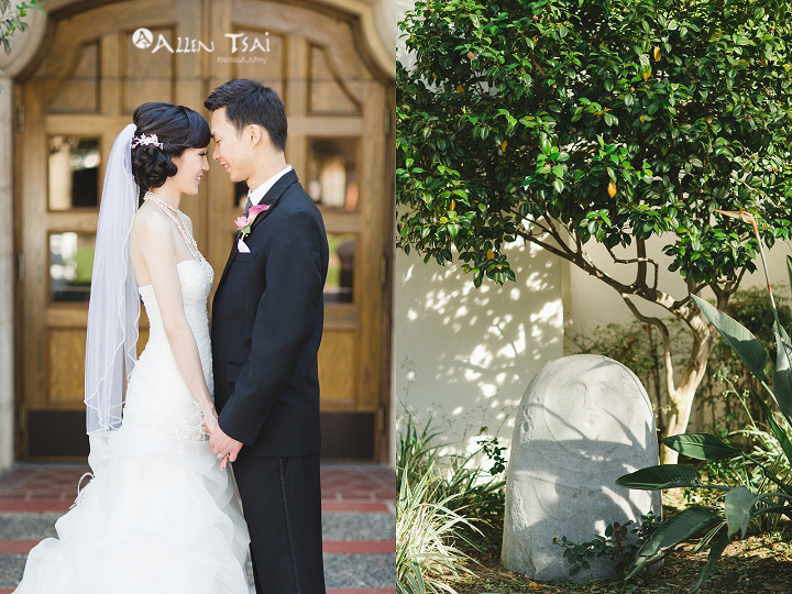 Santa_Ana_Los_Angeles_Bowers_Museum_Wedding_Vicky_Daniel_024
