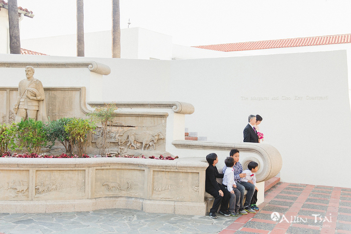 Santa_Ana_Los_Angeles_Bowers_Museum_Wedding_Vicky_Daniel_031