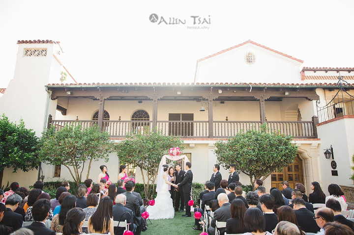 Santa_Ana_Los_Angeles_Bowers_Museum_Wedding_Vicky_Daniel