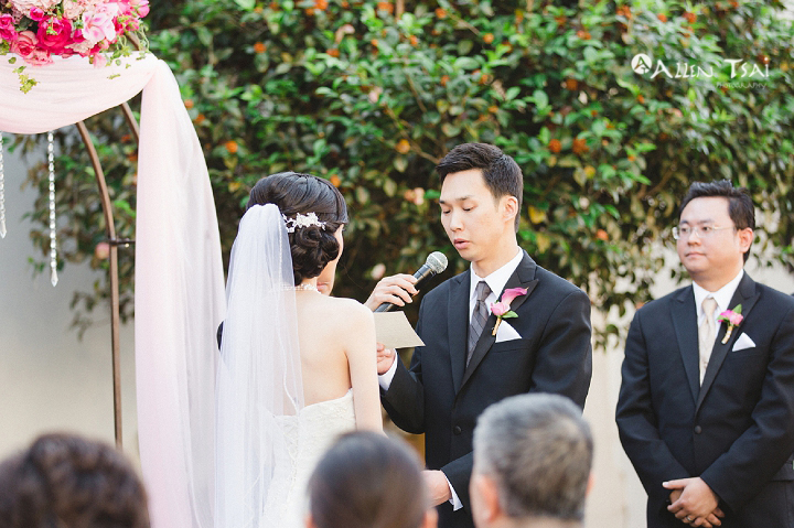 Santa_Ana_Los_Angeles_Bowers_Museum_Wedding_Vicky_Daniel_037