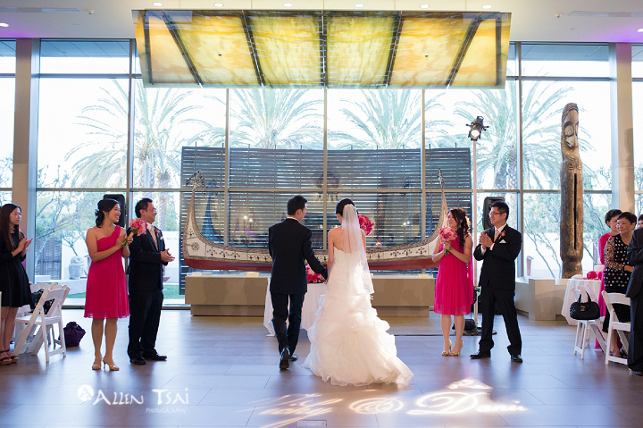 Santa_Ana_Los_Angeles_Bowers_Museum_Wedding_Vicky_Daniel_048