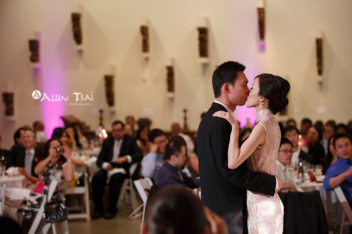 Santa_Ana_Los_Angeles_Bowers_Museum_Wedding_Vicky_Daniel_060