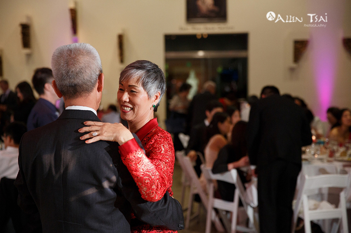 Santa_Ana_Los_Angeles_Bowers_Museum_Wedding_Vicky_Daniel_063