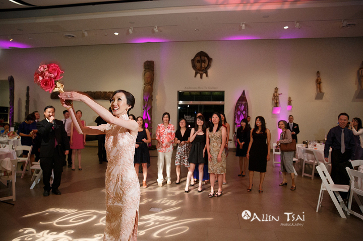 Santa_Ana_Los_Angeles_Bowers_Museum_Wedding_Vicky_Daniel_066