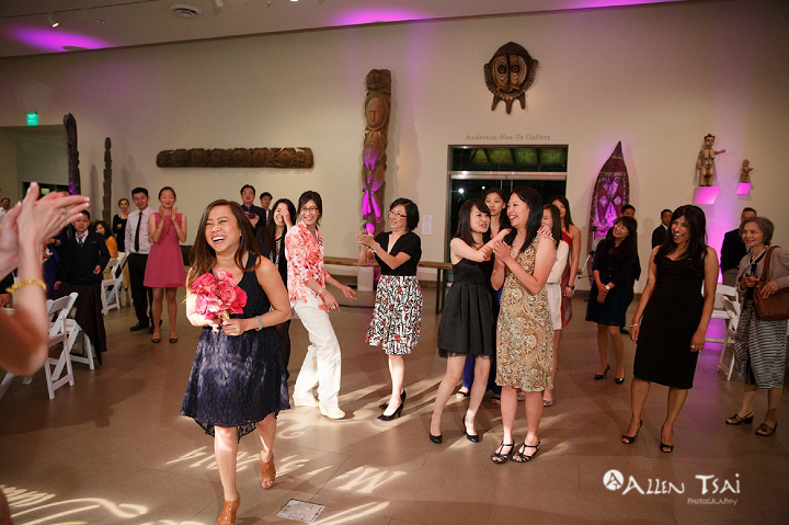 Santa_Ana_Los_Angeles_Bowers_Museum_Wedding_Vicky_Daniel_067