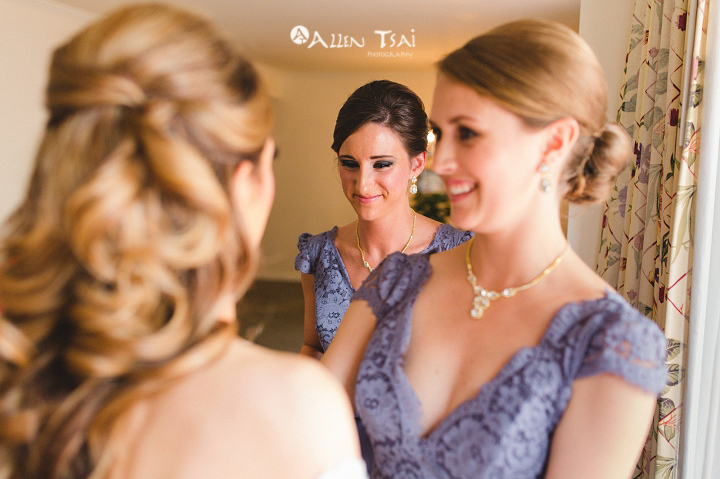 Adolphus_Hotel_Wedding_Dallas_Wedding_Photographer_Abigail_Chadwick_007