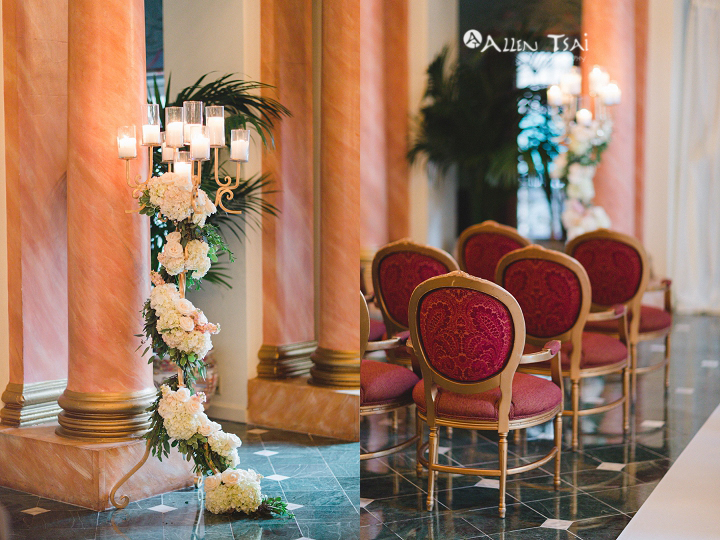 Adolphus_Hotel_Wedding_Dallas_Wedding_Photographer_Abigail_Chadwick_012