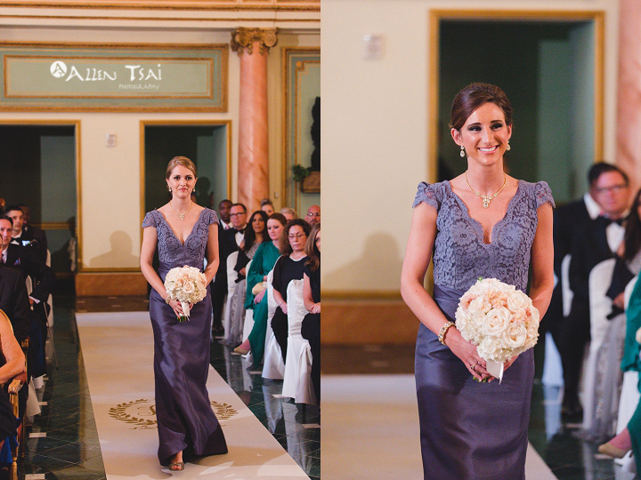 adolphus_bridesmaid_dresses