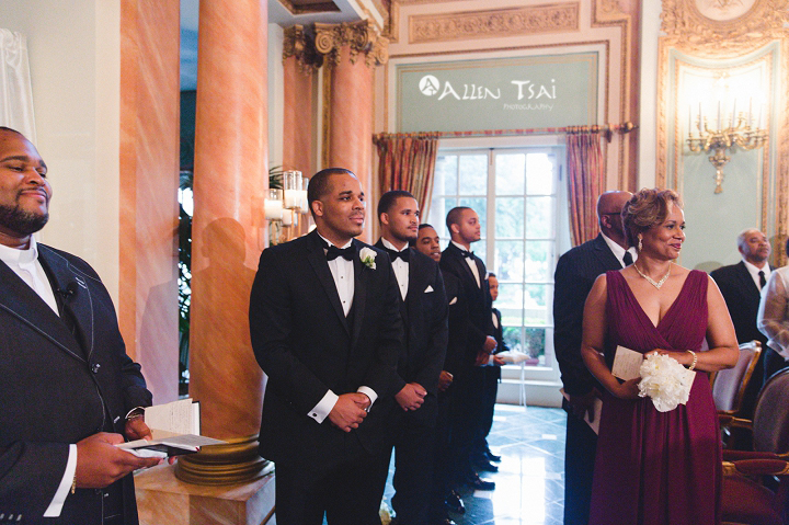Adolphus_Hotel_Wedding_Dallas_Wedding_Photographer_Abigail_Chadwick_016
