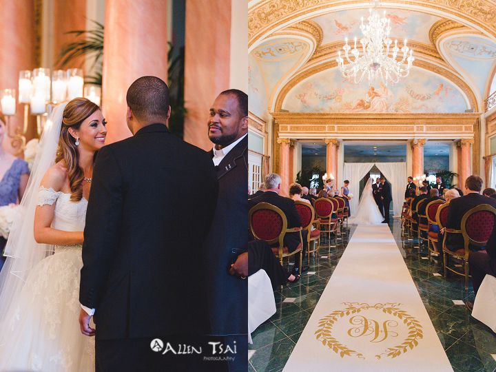 Adolphus_Hotel_Wedding_Dallas_Wedding_Photographer_Abigail_Chadwick_019