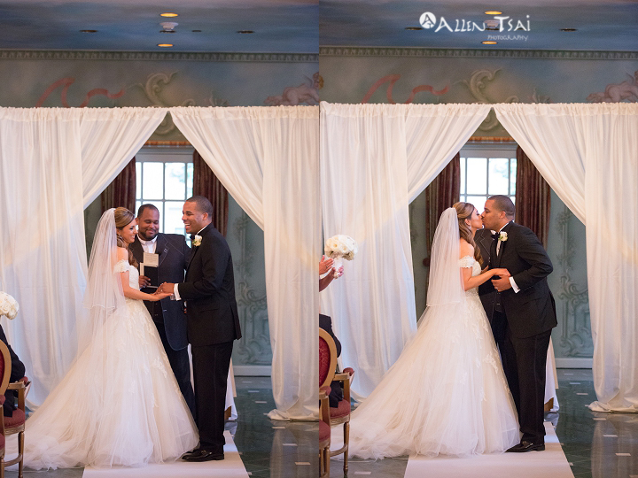 Adolphus_Hotel_Wedding_Dallas_Wedding_Photographer_Abigail_Chadwick_024