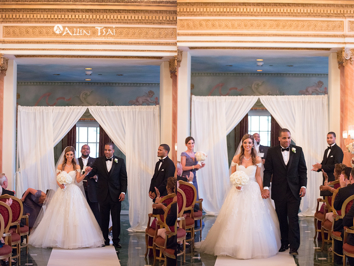 Adolphus_Hotel_Wedding_Dallas_Wedding_Photographer_Abigail_Chadwick_026