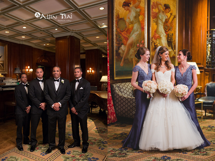 Adolphus_Hotel_Wedding_Dallas_Wedding_Photographer_Abigail_Chadwick_028