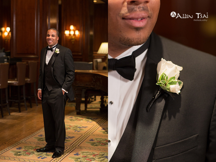 Adolphus_Hotel_Wedding_Dallas_Wedding_Photographer_Abigail_Chadwick_029