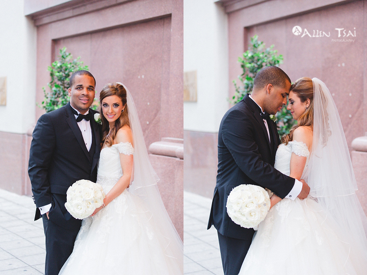 Adolphus_Hotel_Wedding_Dallas_Wedding_Photographer_Abigail_Chadwick_032