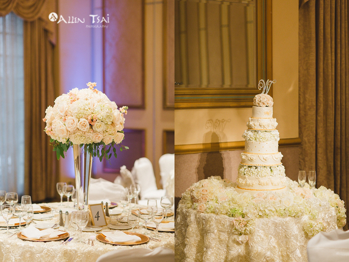 Adolphus_Hotel_Wedding_Dallas_Wedding_Photographer_Abigail_Chadwick_034