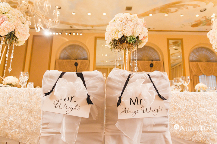 Adolphus_Hotel_Wedding_Dallas_Wedding_Photographer_Abigail_Chadwick_035