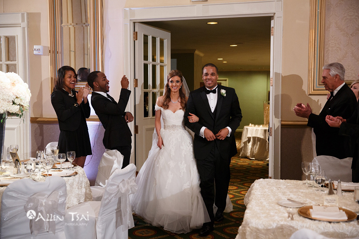 Adolphus_Hotel_Wedding_Dallas_Wedding_Photographer_Abigail_Chadwick_038