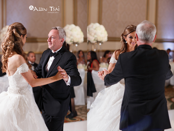 Adolphus_Hotel_Wedding_Dallas_Wedding_Photographer_Abigail_Chadwick_044