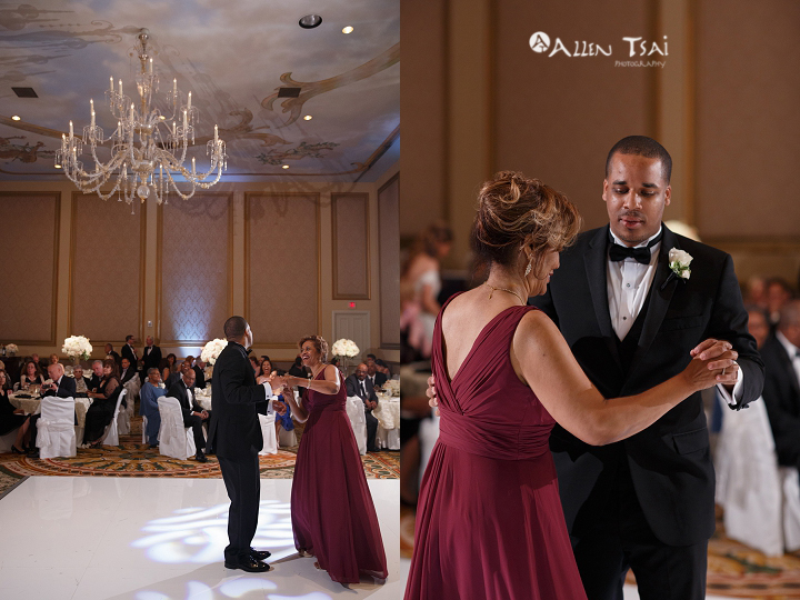 Adolphus_Hotel_Wedding_Dallas_Wedding_Photographer_Abigail_Chadwick_045