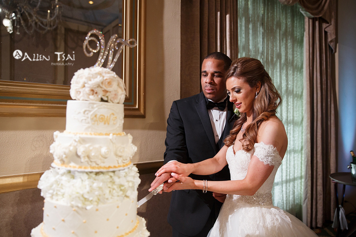 Adolphus_Hotel_Wedding_Dallas_Wedding_Photographer_Abigail_Chadwick_046