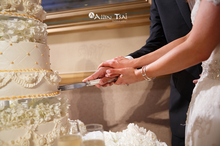 Adolphus_Hotel_Wedding_Dallas_Wedding_Photographer_Abigail_Chadwick_047