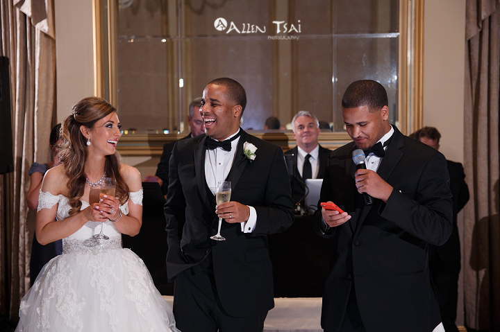 Adolphus_Hotel_Wedding_Dallas_Wedding_Photographer_Abigail_Chadwick_048
