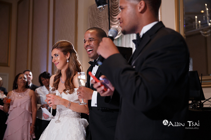 Adolphus_Hotel_Wedding_Dallas_Wedding_Photographer_Abigail_Chadwick_049