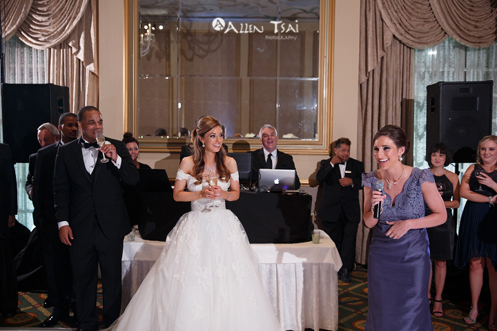 Adolphus_Hotel_Wedding_Dallas_Wedding_Photographer_Abigail_Chadwick_051