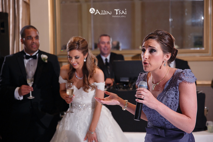 Adolphus_Hotel_Wedding_Dallas_Wedding_Photographer_Abigail_Chadwick_052
