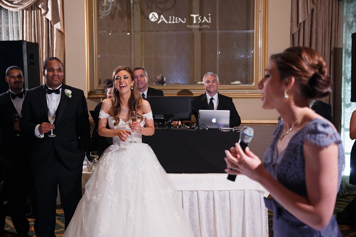 Adolphus_Hotel_Wedding_Dallas_Wedding_Photographer_Abigail_Chadwick_053