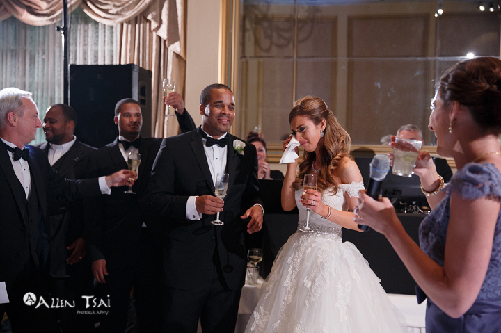 Adolphus_Hotel_Wedding_Dallas_Wedding_Photographer_Abigail_Chadwick_054