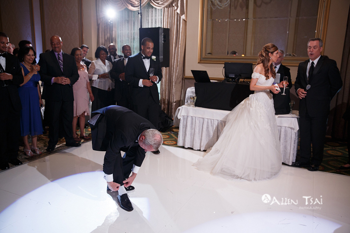 Adolphus_Hotel_Wedding_Dallas_Wedding_Photographer_Abigail_Chadwick_056