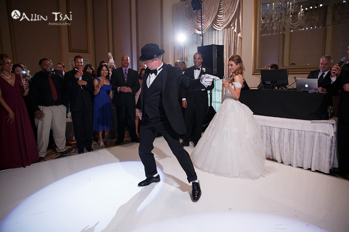 Adolphus_Hotel_Wedding_Dallas_Wedding_Photographer_Abigail_Chadwick_059