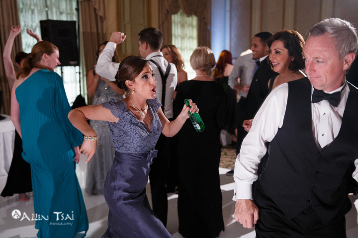 Adolphus_Hotel_Wedding_Dallas_Wedding_Photographer_Abigail_Chadwick_061