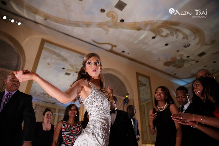 Adolphus_Hotel_Wedding_Dallas_Wedding_Photographer_Abigail_Chadwick_063