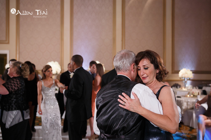Adolphus_Hotel_Wedding_Dallas_Wedding_Photographer_Abigail_Chadwick_064
