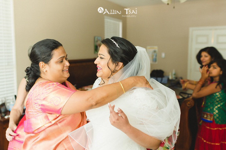 Dallas_Indian_Orthodox_Christian_Wedding_Anu_Joe_004