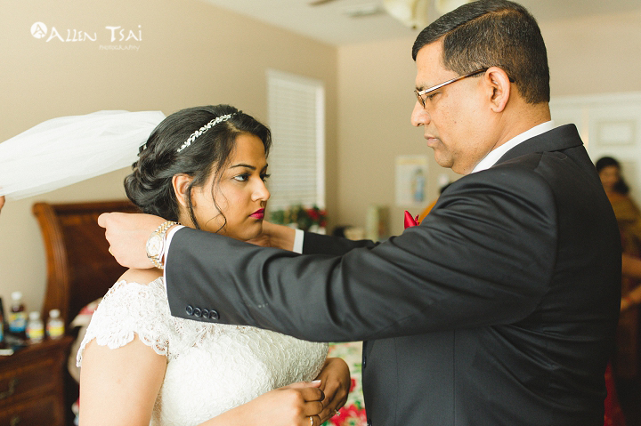 Dallas_Indian_Orthodox_Christian_Wedding_Anu_Joe_008