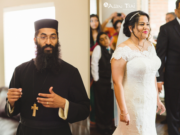 Dallas_Indian_Orthodox_Christian_Wedding_Anu_Joe_009