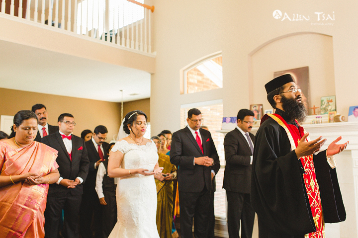 Dallas_Indian_Orthodox_Christian_Wedding_Anu_Joe_010
