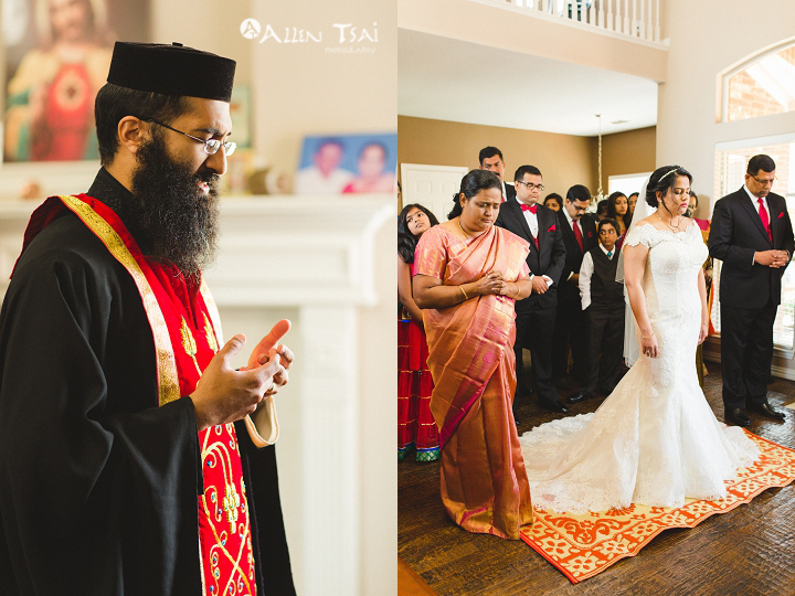 Dallas_Indian_Orthodox_Christian_Wedding_Anu_Joe_011