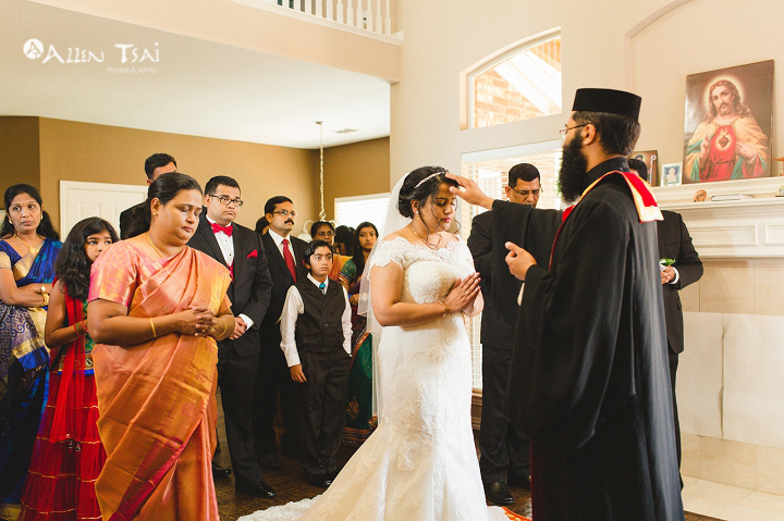 Dallas_Indian_Orthodox_Christian_Wedding_Anu_Joe_012