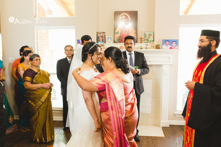 Dallas_Indian_Orthodox_Christian_Wedding_Anu_Joe_013