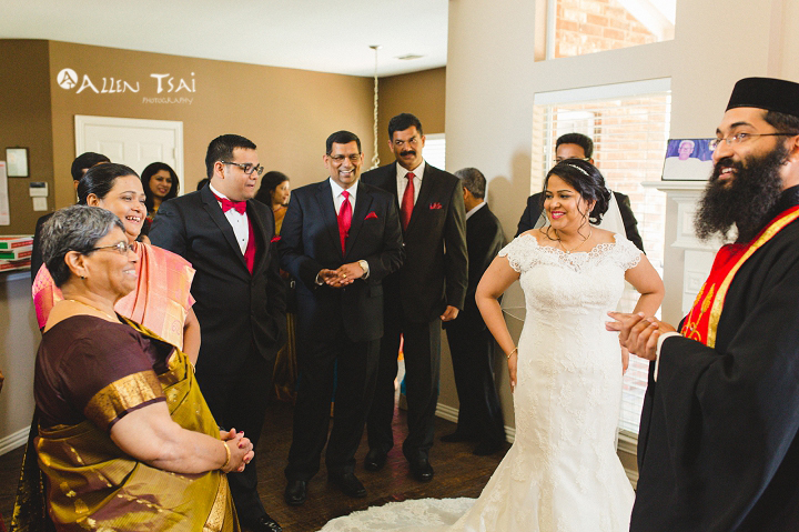 Dallas_Indian_Orthodox_Christian_Wedding_Anu_Joe_014