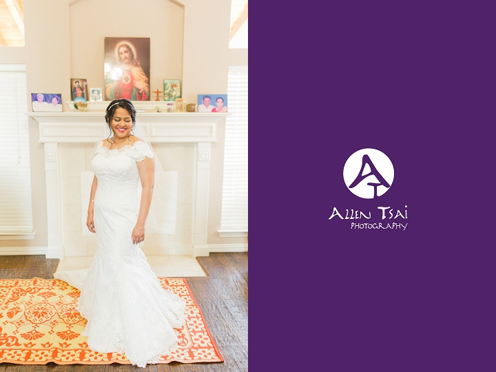 Dallas_Indian_Orthodox_Christian_Wedding_Anu_Joe