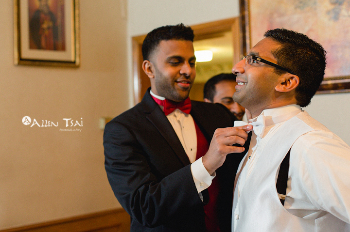 Dallas_Indian_Orthodox_Christian_Wedding_Anu_Joe_018