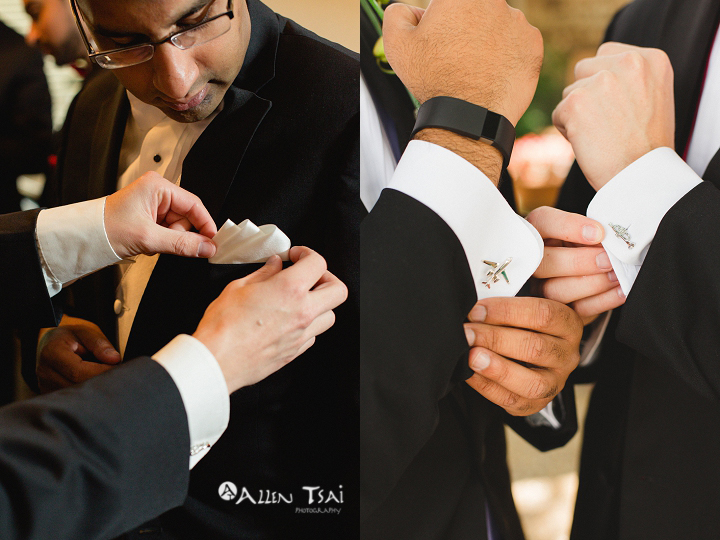 Dallas_Indian_Orthodox_Christian_Wedding_Anu_Joe_019